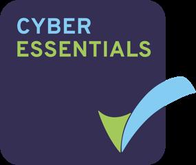 Cyber Essentials logo square