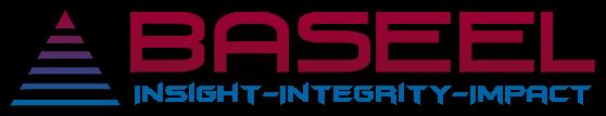 Baseel Logo
