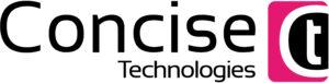 Concise Technologies Logo