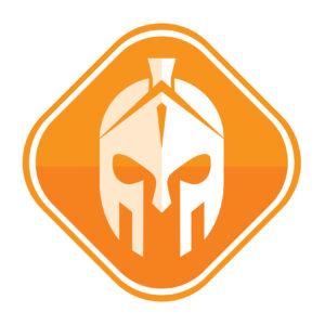 Digital Armour Logo