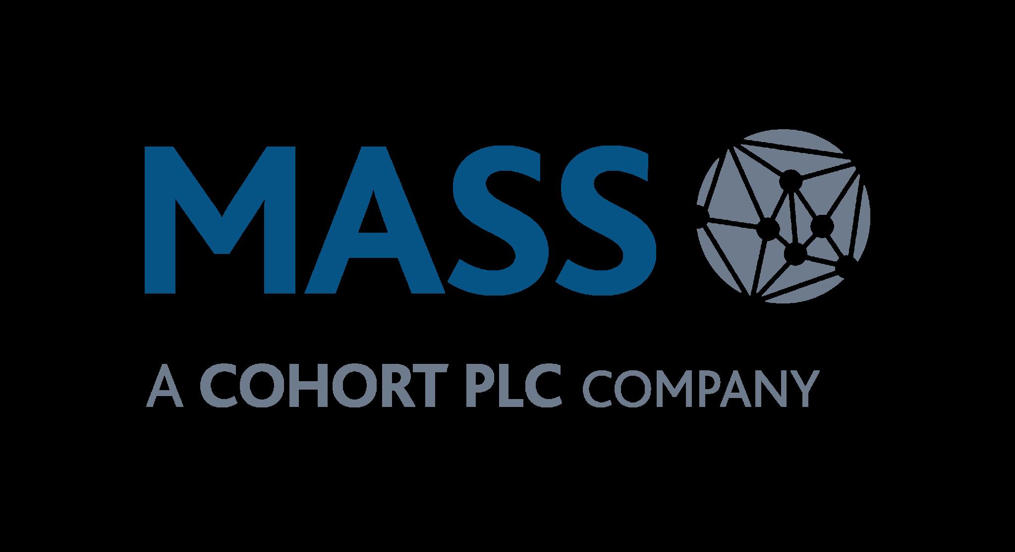 MASS Logo