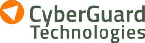 CyberGuard logo