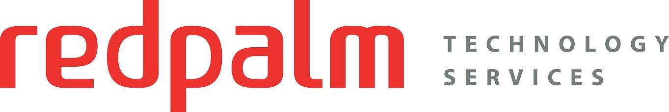 redpalm logo