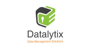 Datalytix
