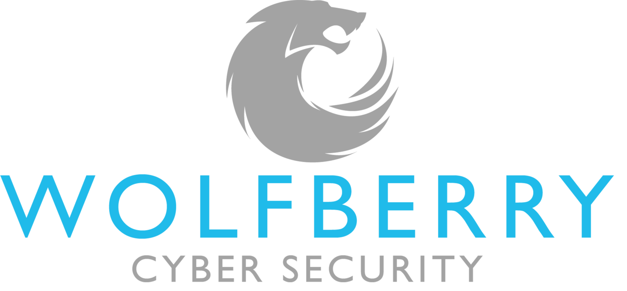 Wolfberry Logo