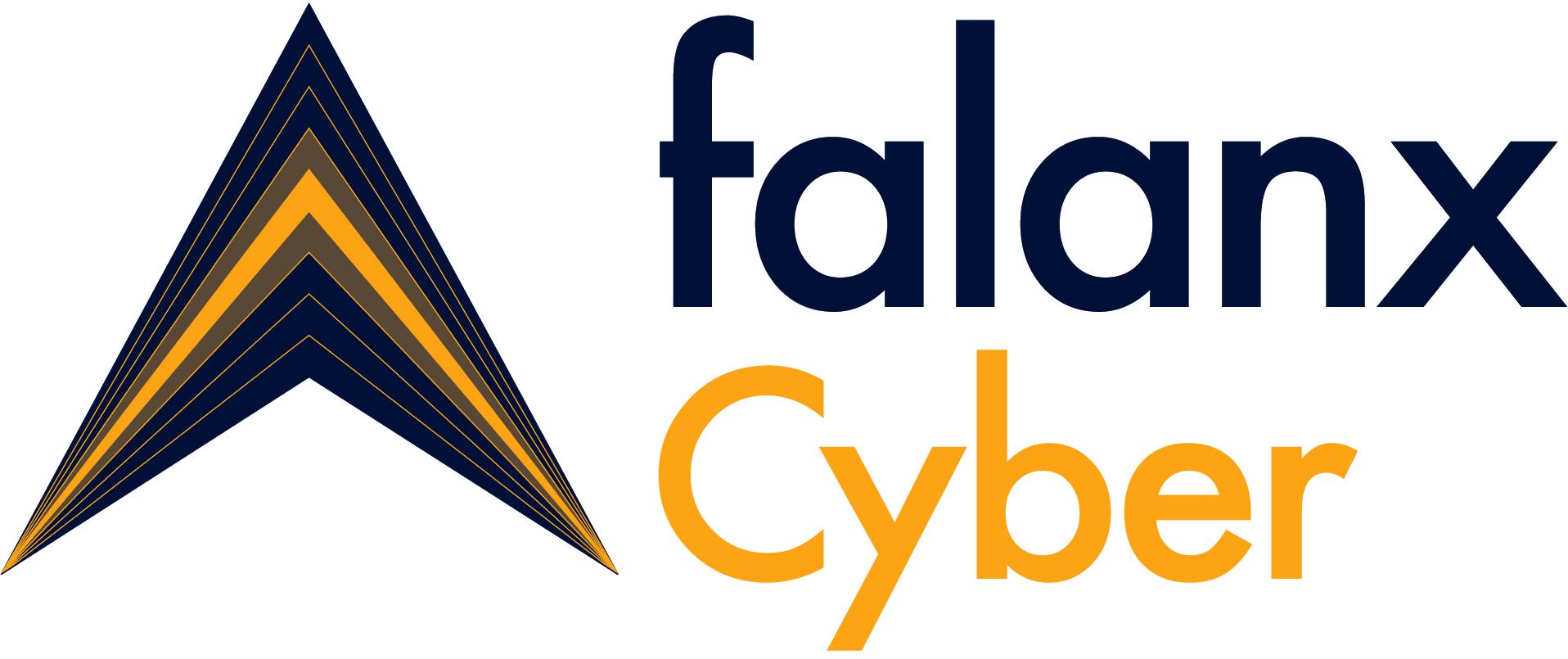 Falanx Cyber Logo