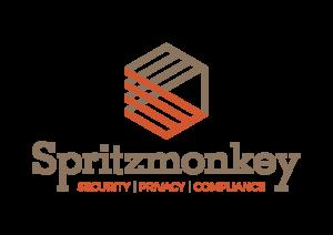 SpritzMonkey Logo