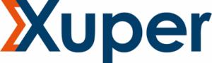 Xuper Logo