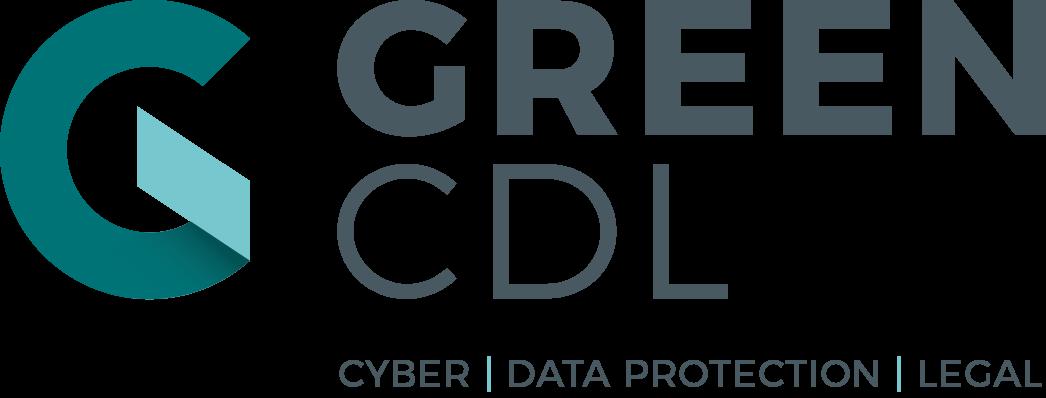 Green CDL Logo