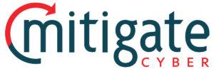 Mitigate Cyber Logo