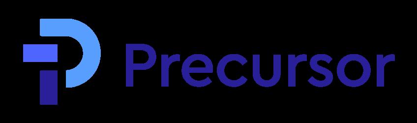 Precursor Logo