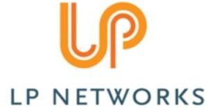 LP Networks Logo