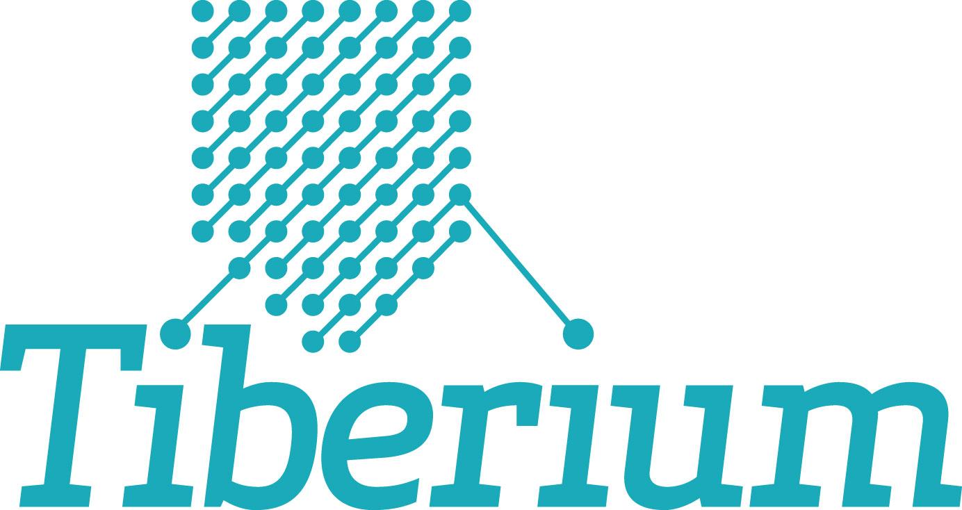 Tiberium Logo