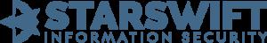 StarSwift Logo