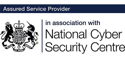 Who is the National Cyber Security Centre (NCSC)?
