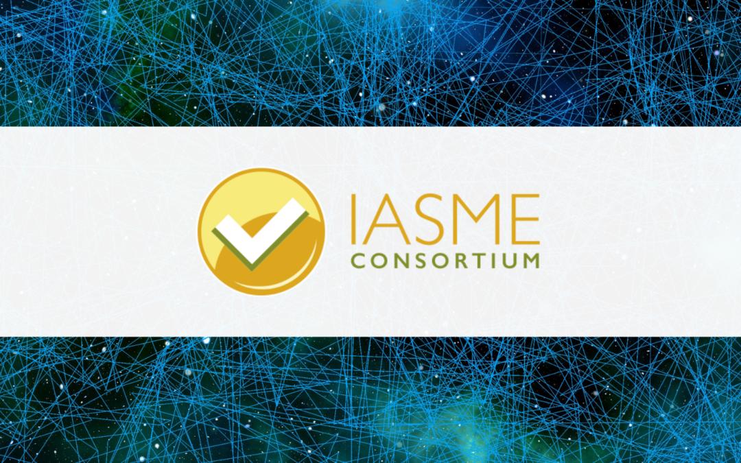 IoT Assessment Scheme: IASME Consortium awarded DCMS Assurance Grant to kick-start pilot