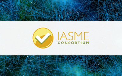 IoT Assessment Scheme: IASME Consortium awarded DCMS Assurance Grant to kick-start pilot