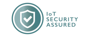 IoT Security Assured