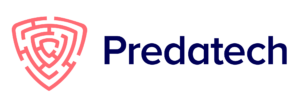 Predatech Logo