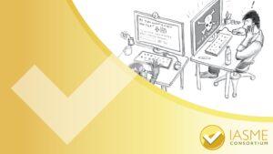 Admin User Account Cyber Essentials