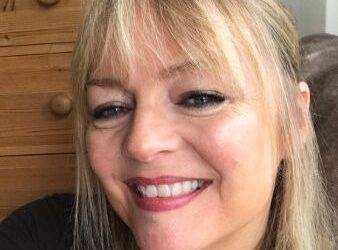 Interview with Yvonne Charrot, Wellbeing Manager at IASME