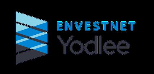 Envestnet Yodlee Logo