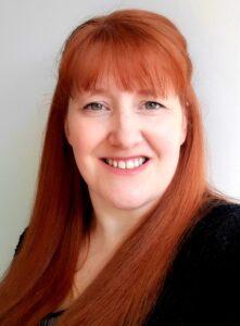 Heather Toomey