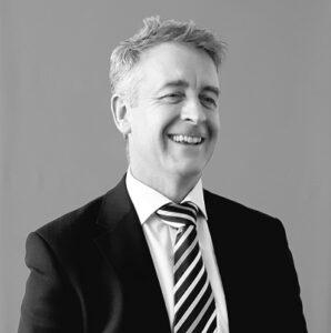 Duncan Sutcliffe