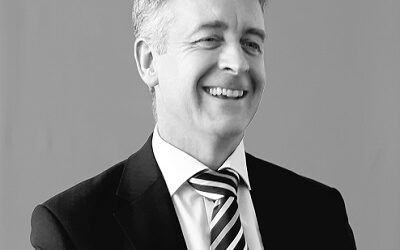 Interview with Duncan Sutcliffe, Director of Sutcliffe and Co insurance, brokers to the Cyber Essentials scheme
