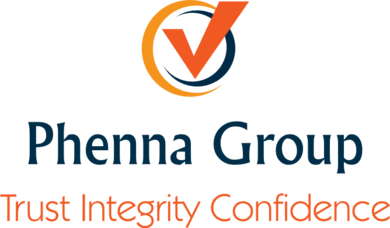 IASME has been acquired by Phenna Group