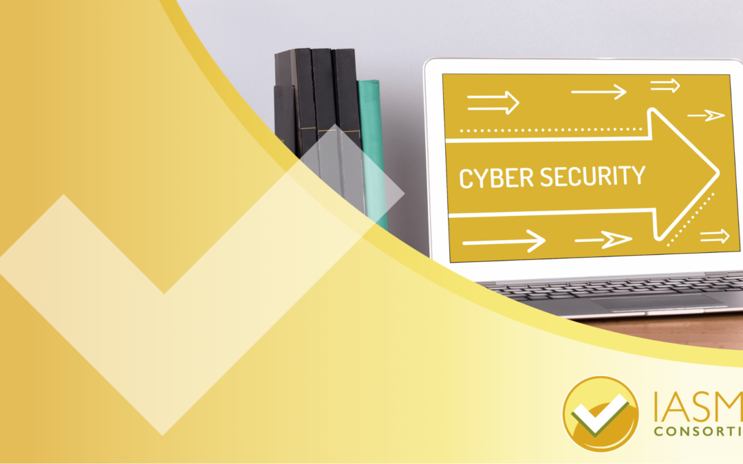 What is Cyber Security Awareness Month?