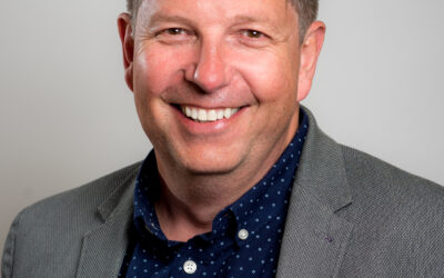 Interview with Jonathan Ellwood, IASME's Chief Knowledge Officer